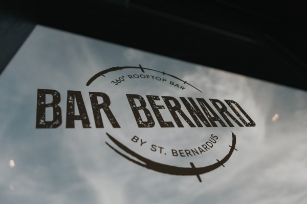 Bar Bernard